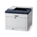 Phaser 6510 Colour LED Printer