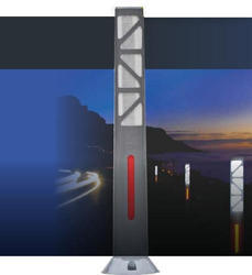 3M Vertical Delineator