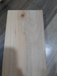 Yellow Cedar Wood