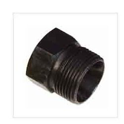 Tapered Thread Nut, Size: 5 Mm - 56 Mm 3/16 - 1/2