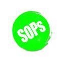 Sop Development Services