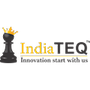 IndiaTEQ Consultancy