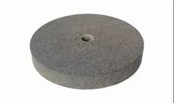 Swing Frame Abrasive Wheels