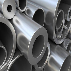 Stainless Steel Pipe 316 / 316 L