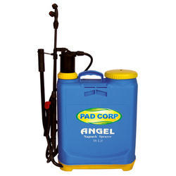 Hand Sprayers- Angel