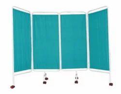 标准钢管病床侧筛,适用于96x60x15,尺寸:72x60x72