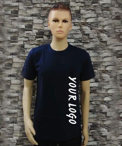 8dd6eec83 Blue Round Capybara Tee Shirt, Rs 140 /piece, Tirupur Brands | ID ...
