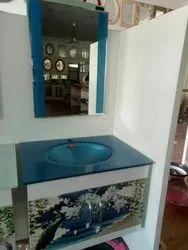Bathroom Vanity In Chennai Tamil Nadu Bathroom Vanity