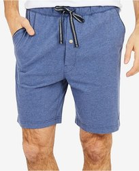 Chetna Organic Cotton Mens Loungewear Shorts