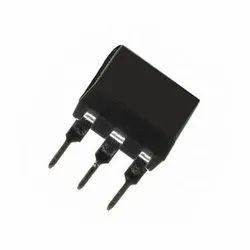 4N35SR2 Phototransistor Optocouplers