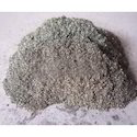 Pepset Additive Powder, For Industrial, 25 Kg