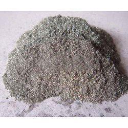 Pepset Additive Powder