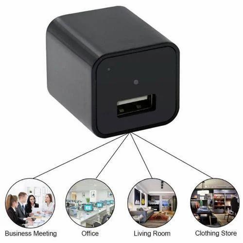 New Smallest mini BL screw 1000TVL HD CCTV spy hidden pinhole micro nanny camera