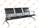 MBTC Three Seater Waiting Chair