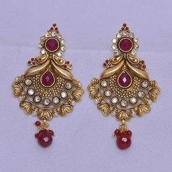 Antitqe Jewelry