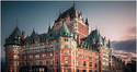 Study In Canada Services