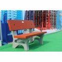 RCC Cement Bench