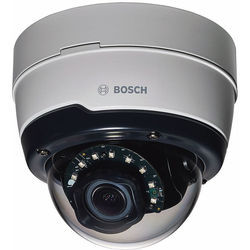 BOSCH NDE-5503-AL  5MP, 3-10MM, IR, IP Outdoor Camera