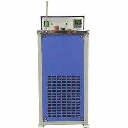 CTB -20 Temperature Liquid Bath