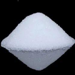 Sodium Citrate /Chloride Sorbitol