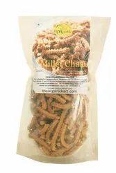 Snacks Millet Chakli, Packaging Size: 125gms