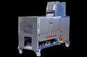 Semi Automatic Chapati Making Machine ( Conveyor Type)