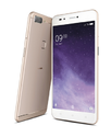 Lava Z90  The Power Of Two