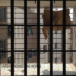 SS Window