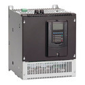 Single Phase DC Drive Panel