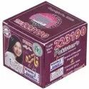 Faiza Beauty Cream, Ingredients: Herbal, Packaging Size: 50gm