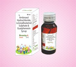 Allopathic Pharma Franchise in Gaya