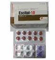 Escital-10