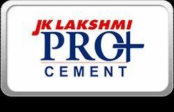 JK Lakshmi Pro  Cement