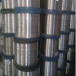 Fine Aluminium Wire