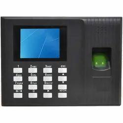 Identix K90 Pro Biometric Attendance System