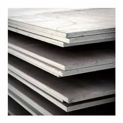 Sail Hot Rolled MS Plates, Thickness: >5 mm
