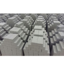 Fly Ash Building Block