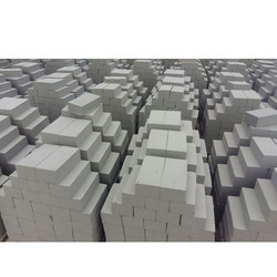 Fly Ash Light Weight Blocks