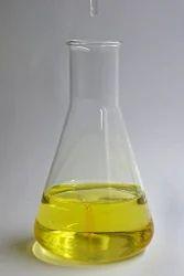 SV CAT 202 Industrial Chemicals