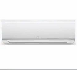 Hitachi 2.0 TR Merai 3100S Inverter Split ACs
