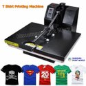 Color Printing A4 Size T Shirt Printing Machine, Capacity: 50-100 Pieces/hour, 100-120v / 220-240 V