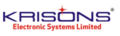Krisons Electronics Systems Ltd