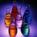 N Cyclohexyl 2 Benzothiazole Sulfenamide