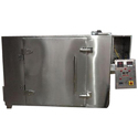 Stainless Steel Tray Drying Oven 24 tray