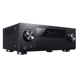 PIONEER INDIA VSX 531 Channel AV Receiver with Bluetooth