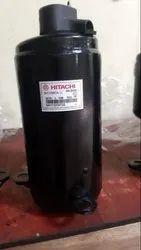 1.5 Ton Hitachi Rotary Refrigeration Compressor