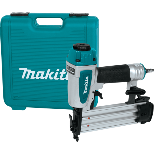 Makita 2'  Brad Nailer, 18 Gauge, Warranty: 1 Year