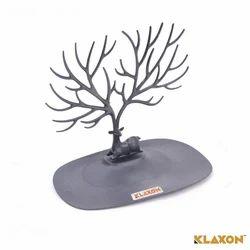 Klaxon Jewelry Display Stand