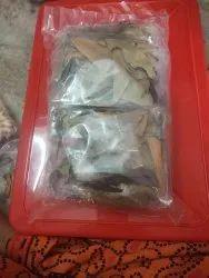 Raw biriyani masala, Packaging Size: Packaging