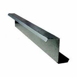 FRP Angle Profile